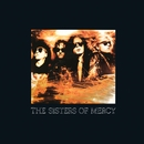 Doctor Jeep/The Sisters Of Mercy