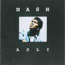 Asli/Nash
