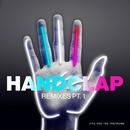 HandClap (Remixes Pt. 1)/Fitz & The Tantrums
