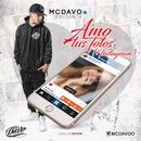 Amo tus fotos (Instagram)/MC Davo