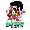 Rip N Dip (Remixes)/Getter