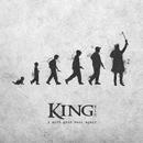 I Ain't Goin Back Again/King 810
