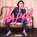 Happy (Remixes)/Annabel Jones