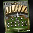 Zillionaire/Flo Rida