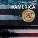 #AMERICA/THE STAND CAMPAIGN