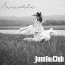 Miserable/Join The Club