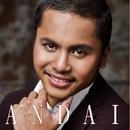 Andai/Hafiz Suip