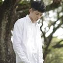The Last Time/Danny Koo