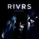 Falling EP/RIVRS