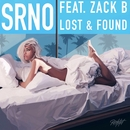 Lost & Found (feat. Zack B)/SRNO