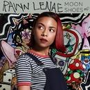 Moon Shoes EP/Ravyn Lenae
