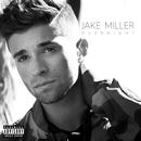 Overnight/Jake Miller