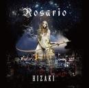 Rosario/HIZAKI