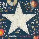 Opportunity Nox/Roxette
