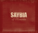 I Surrender/Saybia