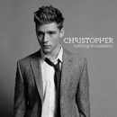 Set the Record Straight/Christopher