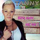 Bitte nicht mit mir!/Tanny
