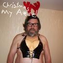 Christmas My A*se!/Ricky Tomlinson