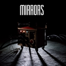 Ways to an End/Mirrors
