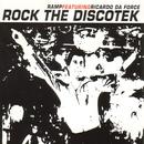 Rock the Discotek 96/Ramp