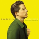 Nine Track Mind (Japan Special Edition)/Charlie Puth