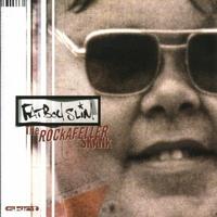 「The Rockafeller Skank」Fatboy Slim