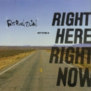 Right Here, Right Now/Fatboy Slim