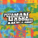 Happiness/Pizzaman