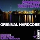 Original Hardcore/Moguai