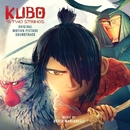 Kubo and the Two Strings (Original Motion Picture Soundtrack)/Dario Marianelli