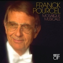 Mosaïque musicale - Triple Best of/Franck Pourcel