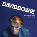 Rock 'N' Roll With Me/David Bowie