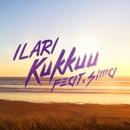 Kukkuu (feat. Sima)/ILARI