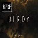 Words (Blonde Remix)/Birdy