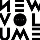 Envy/New Volume