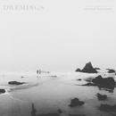 The Eternal Lonesome/Dræmings