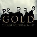 She Loved Like Diamond/Spandau Ballet