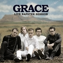 Napster Acoustic Session/Grace