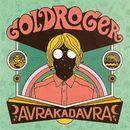 Avrakadavra/Goldroger