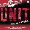 1.4: The Wasting (Unabridged)/UNIT