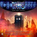 Short Trips, Vol. 1 (Unabridged)/Doctor Who