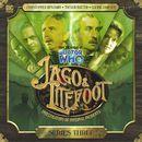 Series 3 (Unabridged)/Jago