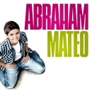 Vuelve Conmigo/Abraham Mateo