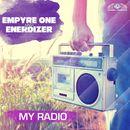 My Radio/Empyre One