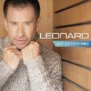 Auf meinem Weg/Leonard