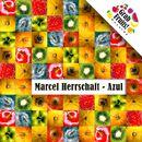 Azul/Marcel Herrschaft