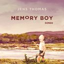 Memory Boy/Jens Thomas