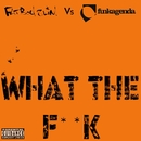 What the F**k (Funkagenda, Kim Fai Maxie Devine and Veerus Remixes) [Fatboy Slim vs. Funkagenda]/Fatboy Slim & Funkagenda