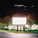 Hayling (Remixes)/FC KAHUNA