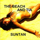 Suntan/The Beach